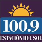 Radio Estacion FM - 100.9 FM Mendoza Online
