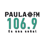 Radio Paula FM 106.9 En Vivo