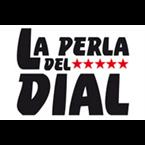 Radio CB133 - La Perla del Dial 1330 AM Santiago de Chile Online