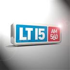 LT15 - 560 AM Concordia