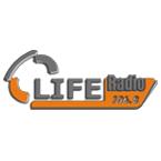 Radio Life 1068
