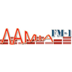 Lamia FM1 - 96.1 FM Lamia