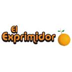 El Exprimidor - 103.1 FM Buenos Aires