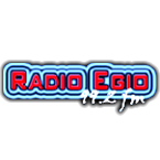 Radio Egio 992