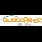 Anatolikos FM - 95.8 FM Argos