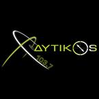Dytikos FM - 103.7 FM Kato Achaia