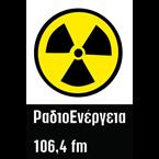 Radio Energeia 1064