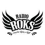 Radio Radio Roks - Radio ROKS 107.6 FM Kherson, Kherson Oblast Online