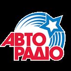 Avto Radio - 107.4 FM Київ