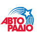 Avto Radio - 107.4 FM