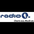 Radio T Chemnitz 1027