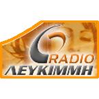 Radio Lefkimi 1055