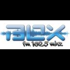 Radio Box FM - 102.5 FM Las Lajitas