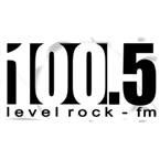 Level Rock FM - 100.5 FM Ciudad de Salta