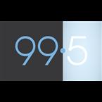 Radio Radio Sophia - 99.5 FM Ciudad de Salta Online