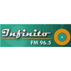 Radio Inf Inito FM - 96.5 FM Ciudad de Salta Online