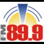 Radio FM Profesional - 89.9 FM Ciudad de Salta Online
