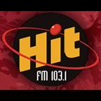 Radio Hit FM - 103.1 FM Ciudad de Salta Online
