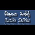 Radio Saida 1013