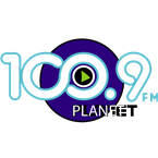 Stereo Planet 1009