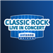 ANTENNE BAYERN Classic Rock Live (ANT CRL)