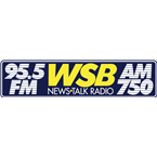 WSB - 750 AM Atlanta, GA