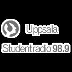 Uppsala Studentradio 989