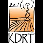 KDRT-LP 1015