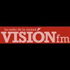 Vision FM 1005
