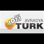 Radyo Avrasya Türk 107.1 (Turkish Folk)