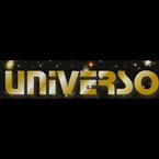 Universo FM 1055