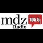 Radio Radio Noticias - 105.5 FM Mendoza Online