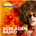 harmony.fm Schlager Radio