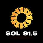 Radio Sol Sports Santa Fe - 91.5 FM Santa Fe