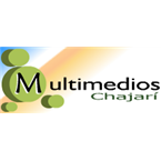 Radio Multimedios Chajari - 940 AM Chajari