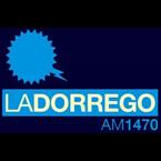 La Dorrego - 1470 AM Buenos Aires