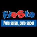 Fiesta FM - 106.5 FM Caracas