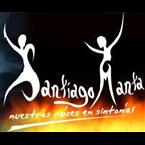 Radio Santiagomanta - 105.7 FM Garibaldi