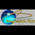 Progressive Positivity Radio