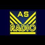 Radio AS Novi Pazar - 95.5 FM Bosanski Novi