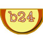 b24 - London