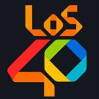 40 Principales - 92.5 FM Santiago