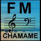 FM Chamame - 97.1 FM Corrientes