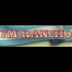 FM Rancho - 90.9 FM Santa Rosa, La Pampa