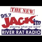95.7 | Jack FM (Classic Rock)