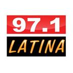 Radio Radio Latina Cordoba - 97.1 FM Córdoba Online