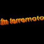 FM Terremoto - 95.9 FM Corrientes