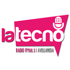 FM La Tecno