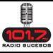 Radio Sucesos - 101.7 FM