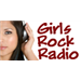 Girls Rock Radio (GRR Radio)